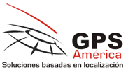 GPS AMERICA